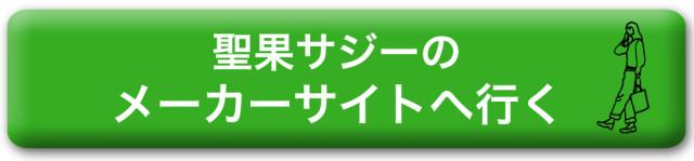 banner04